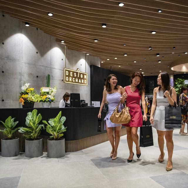 GST (Tax) Refund In Singapore: A Tourist Guide