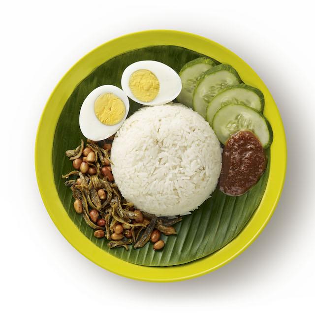 Eat Eat Eat all the way from SengKang to Punggol