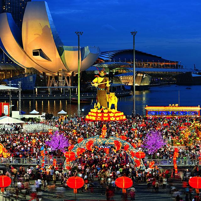river-hongbao-carousel01-.