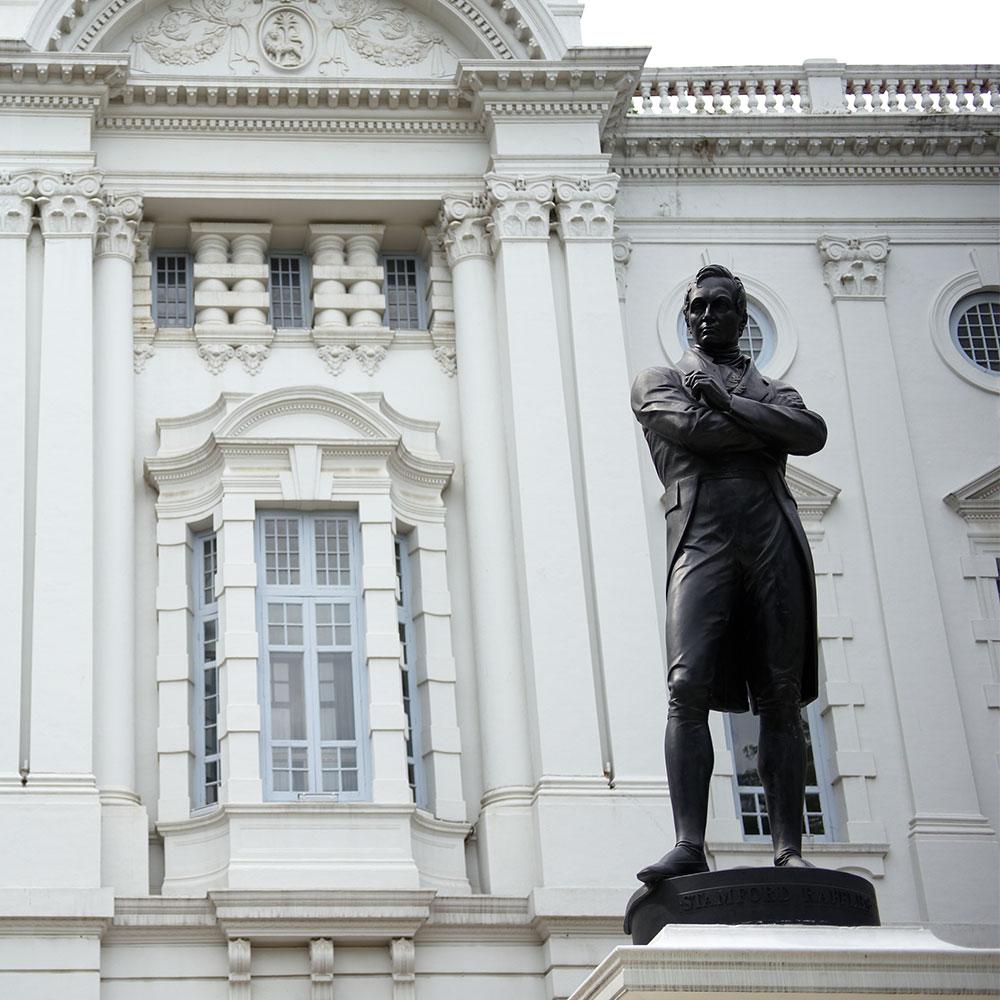 History - Visit Singapore Official Site