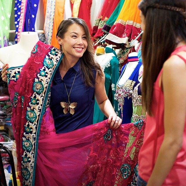 Little India: History, Culture & Top Experiences - Visit Singapore