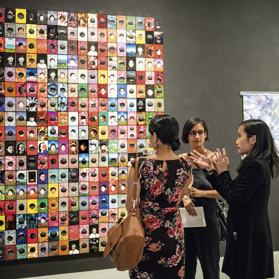 Hip art spaces in Singapore - Visit Singapore Official Site
