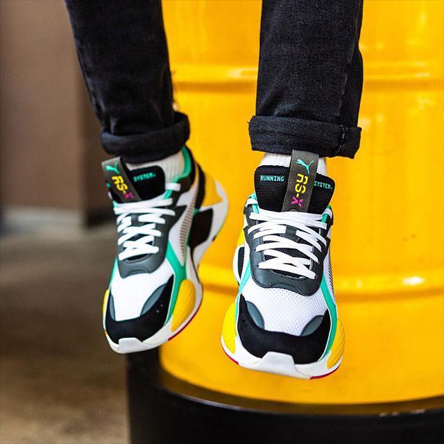 best buys in singapore for sneaker fans visit singapore official site best buys in singapore for sneaker fans