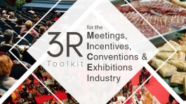 3R Toolkit for the MICE Industry