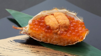 Taste authentic Indian food at The Song of India