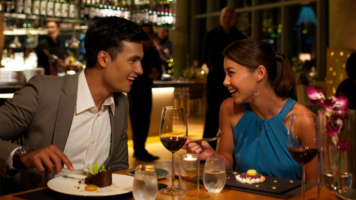 5 Best Online Dating Sites in Singapore