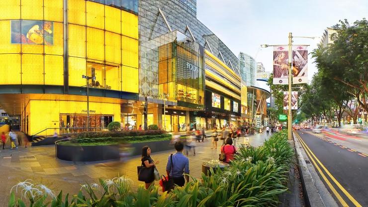 item 3.thumbnail.carousel img.740.416 - Tempat Wisata di Singapore yang Paling Digemari Wisatawan