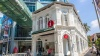 Singapore Visitor Centre @ orchardgateway