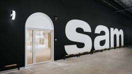 Get to know the works of contemporary artists around Southeast Asia at the Singapore Art Museum.